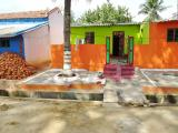 Vesnice Somnathpur [nové okno]