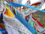 Xiahe a klášter Labrang 3 [nové okno]
